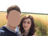 Gliwice: policja poszukuje młodej kobiety. 19-latka wyszła z domu wczoraj i nie ma z nią kontaktu