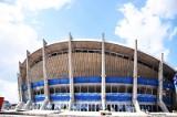 Mistrzostwa świata siatkarzy 2018. Pałac Kultury i Sportu w Warnie, czyli relikt miejscem zmagań Polaków