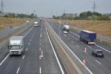 Autostrada A2 podrożała, ale to nie koniec - w ciągu dziewięciu lat wzrost opłat może sięgnąć 35 procent!