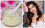 Takie są naturalne sposoby na piękne włosy. Maseczka z jajek, czy szampon z zielonej herbaty [lista - 21.09.21 r.]