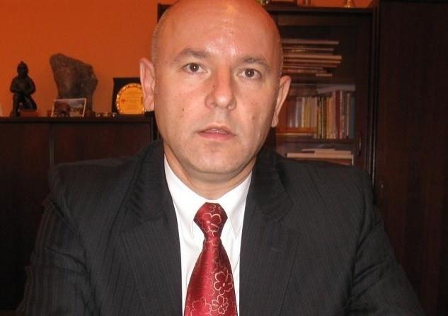 Pensja burmistrza Andrzeja Ogrodnika nie została zmniejszona.