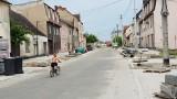 Remont drogi w Krapkowicach z poważnymi problemami. Kiedy koniec prac?
