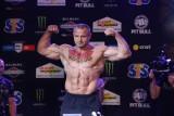 MMA. Josh Barnett chce koniecznie walczyć z Mariuszem Pudzianowskim