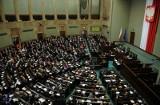 PSL złoży wniosek o skrócenie kadencji parlamentu. Miłosz Motyka: Rolą opozycji jest, by zakończyć rządy złe dla Polski