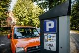Odholowują auta wbrew prawu - twierdzą śledczy w Gdańsku. Duże koszty odholowania samochodu w Gdańsku