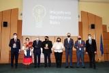 gotowe Inicjatywa Społeczna Roku 2019. Wojewoda nagrodził społeczników za wspaniałe inicjatywy (ZDJĘCIA)