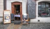 Poznań pomaga restauratorom. Koncesję na alkohol zapłacą we wrześniu. Niewykluczone, że w ogóle zostaną zwolnieni z tej opłaty