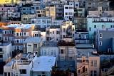 Sprawdź oferty domów i mieszkań z licytacji komorniczych