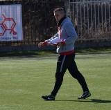 Adam Bukała z Resovii: trener, piłkarz, wychowawca młodzieży