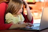 Bezpłatne warsztaty online dla rodziców przedszkolaków. Na darmowe zajęcia w sieci zaprasza UKW w Bydgoszczy