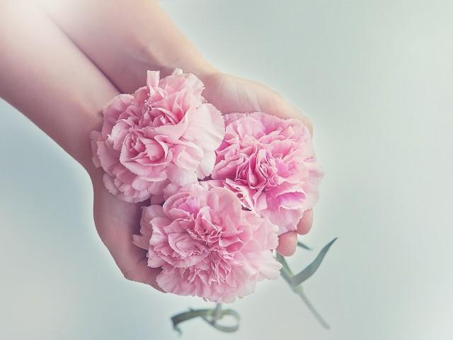 życzenia Imieninowe Dla Anny Zobacz Najpiękniejsze