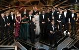 """Oscary 2018 WYNIKI ZDJĘCIA Najlepszy film to """"Kształt wody"""". Kto wygrał? Laureaci: Gary Oldman, Frances McDormand, Guillermo del Toro..."""