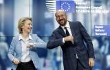 Jest porozumienie przywódców państw UE ws. budżetu oraz funduszu odbudowy po pandemii koronawirusa. Ile dostanie Polska?