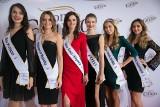 Miss Polski 2017. Miss Foto 2017 została Natalia Kowalczyk! Zobacz też inne laureatki [ZDJĘCIA]