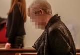 Jest wyrok ws. byłej księgowej gdańskiej szkoły. 4 lata więzienia i obowiązek naprawienia szkody