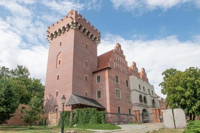Jeden z pracowników Muzeum Sztuk Użytkowych w Poznaniu miał styczność z osobą zakażoną koronawirusem.
