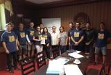 Fundacja Unitalent zaprasza na kolejne spotkania z cyklu Zamień pomysł na biznes