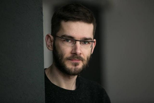 Tomasz Leśniak