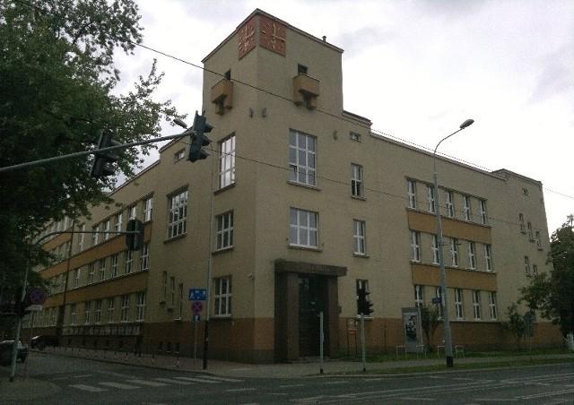 Uniwersytet Łódzki uruchamia studia, na które będą przyjmowane osoby posiadające praktykę zawodową.