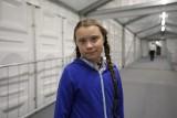 """Greta Thunberg człowiekiem roku 2019 tygodnika """"Time"""". 16-letnia aktywistka ekologiczna wyróżniona prestiżową nagrodą"""