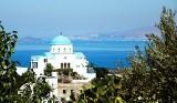 Wyspa Kos – słoneczne i bezpieczne wakacje w Grecji