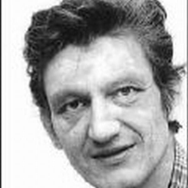 W przyszłym roku przypada 70. rocznica urodzin i 20. śmierci Wiesława Kazaneckiego.