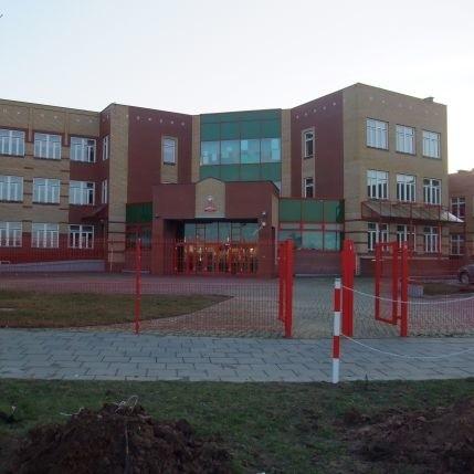 Pracownicy szkoły zareagowali prawidłowo na dziny zapach.