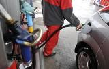 Rząd wprowadza nową opłatę. Ile zapłacą kierowcy?