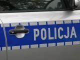 Policja szuka świadków wypadku w Skarbimierzu-Osiedlu