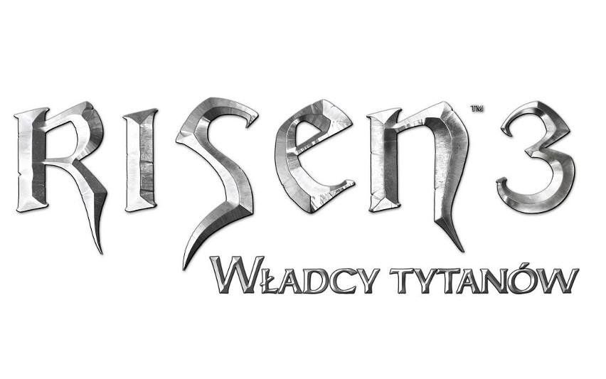 Risen 3: Władcy TytanówRisen 3: Władcy Tytanów. Szczegóły polskiego wydania