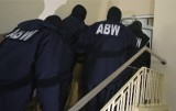 Planowali wielki zamach w Polsce? Akcja ABW, zatrzymano dwóch mężczyzn. Chcieli wzorować się na atakach Breivika i Tarranta