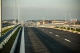 Inicjatywa budowy drogi ekspresowej na trasie Białystok-Augustów-Raczki. Chcą tego podlascy parlamentarzyści