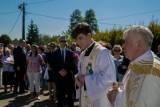 Ks. Tymoteusz Szydło nie będzie już kapłanem. Dlaczego? Syn Beaty Szydło ucina plotki o tym, że ma zostać ojcem [17. 12. 2019 r.]