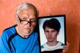 Przedłużenie śledztwa w sprawie tajemniczego zabójstwa Roberta Wójtowicza