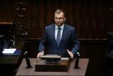 """PSL kpi z nowego ministra rolnictwa i europosłanki Zielonych. """"Dopisz delegalizację schabowego"""""""