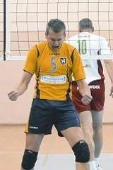 Olimpia Sulęcin wygrała z drużyną z Pruszcza Gdańskiego