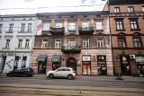 Kraków. Gmina sprzedaje mieszkania w ścisłym centrum i w Nowej Hucie. Atrakcyjne lokalizacje! Oferty - 23.04.2021