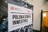 Strefa Aktywności Gospodarczej w Bobowej czeka na inwestorów