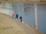 Wielkopolska: Gdzie najlepiej łowić ryby [ROZMOWA]