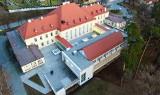 Nowy system zarządzania w PWSZ w Nysie