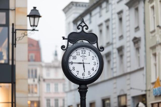 Zmiana czasu 2018. Kiedy przestawiamy zegarki? Czy będziemy musieli nadal zmieniać czas?