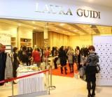 Laura Guidi - nowy salon mody w kieleckiej Galerii Echo