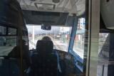 Dlaczego linię 33 obsługują starsze tramwaje, a nie nowe Skody?