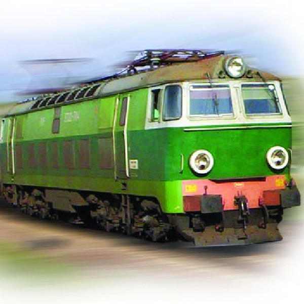 Niektórzy tylko pociągiem mogą dojechać do pracy. - Przecież nikt nie powie, że nie stawi się na czas, bo zlikwidowano kurs - denerwują się Czytelnicy.