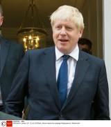 Nowy premier Wielkiej Brytanii, brexit 31 października. Boris Johnson pokonał Jeremy'ego Hunta. Wyniki głosowania Partii Konserwatywnej