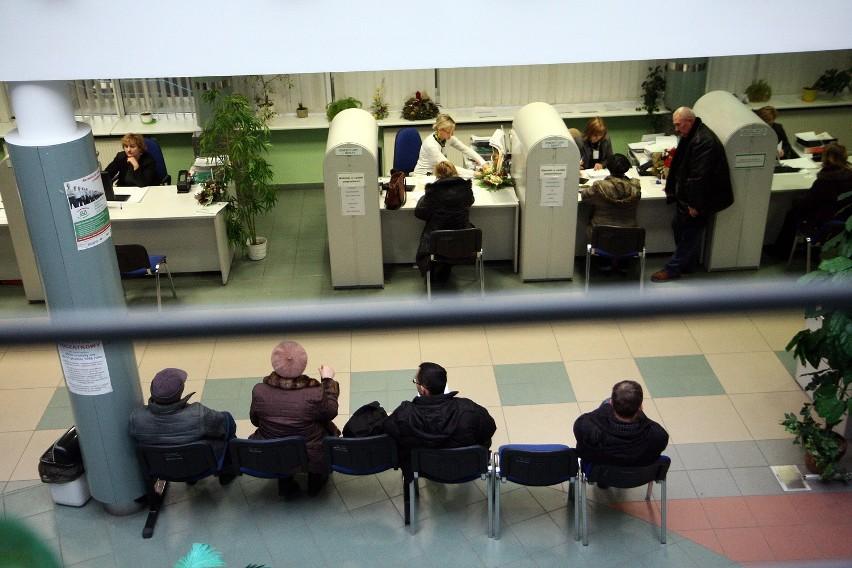 Spytaj o abolicję z ZUS: W sobotę dyżury ekspertówWnioski o umorzenie można składać do 15 stycznia 2015 roku. Więcej na www.zus.pl