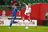 Pięciu lubuskich piłkarzy na mistrzostwa Europy. - Wierzcie w swoje marzenia - mówi Kamil Jóźwiak