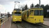 Pochodzący z Ozorkowa poseł Rzepecki walczy o tramwaj linii 46