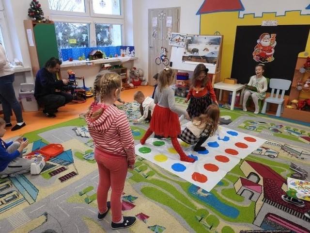 Jakie warunki należy spełniać, by zapisać dziecko do przedszkola w powiecie poznańskim? Sprawdź zasady rekrutacji 2020 do przedszkoli.