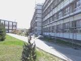 Lublin: 12 milionów na termomodernizację szkoły i bursy przy Zemborzyckiej. Co jeszcze zostało do zrobienia?